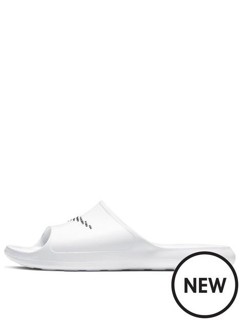 nike-nike-victori-one-shower-white