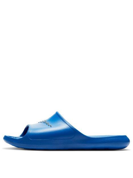 nike-nike-victori-one-blue