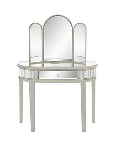 venetian-mirrorednbspdressing-table