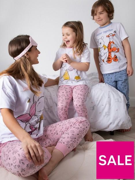 winnie-the-pooh-boys-disney-winnie-the-pooh-mini-me-pyjamas-white