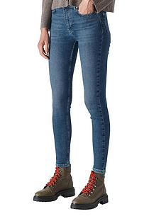whistles-sculpted-skinny-jean-blue