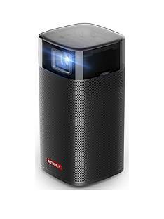 anker-anker-nebula-apollo-smart-portable-projector
