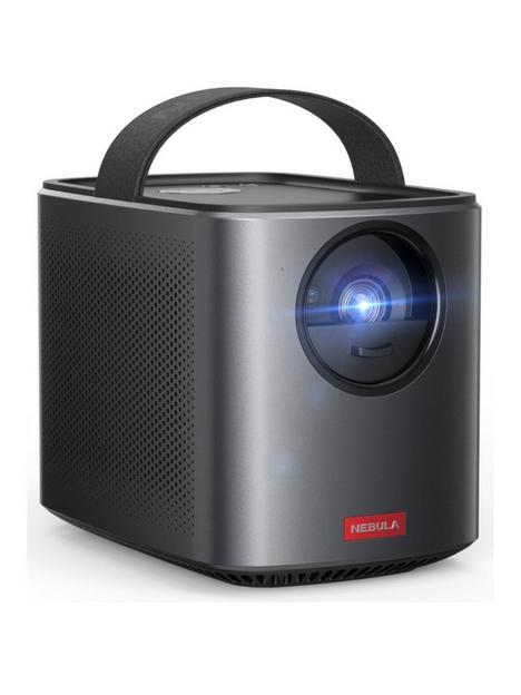 anker-nebula-mars-2-pro-hd-smart-wi-fi-mini-projector