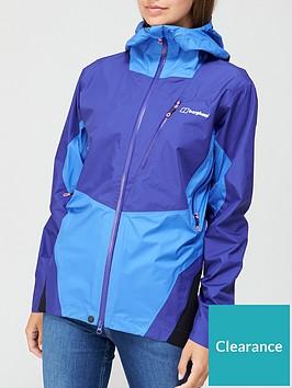 berghaus-changtse-jacket-bluenbsp