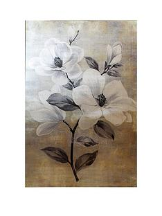 arthouse-magnolia-canvas-with-gold-foil