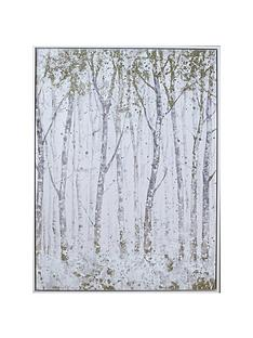 arthouse-white-wood-glitter-capped-canvas