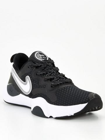 pausa dinastía orden  Nike Women's Trainers & Runners | Littlewoods Ireland Online