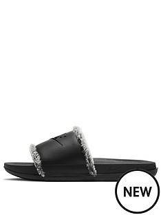 nike-nike-offcourt-leather