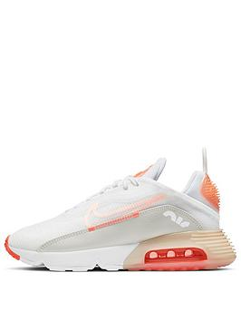 nike-air-max-2090-whitemulti