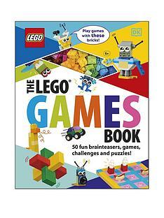 lego-the-lego-games-book
