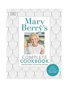mary-poppins-mary-berrys-complete-cookbook