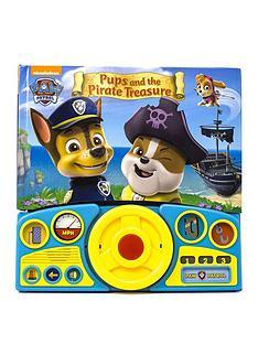 paw-patrol-paw-patrol-pups-and-the-pirate-treasure