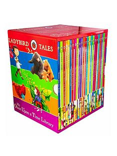 ladybird-ladybird-tales-my-once-upon-a-time-library-24-books