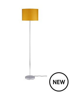 langley-floor-lamp-ochre