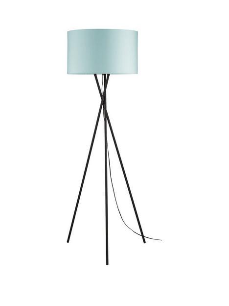 sherlock-floor-lamp-mint