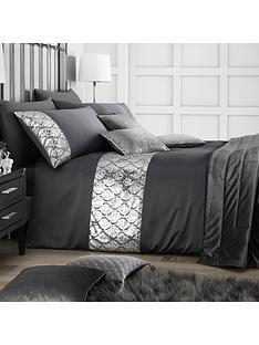caprice-hayworth-duvet-set-ks