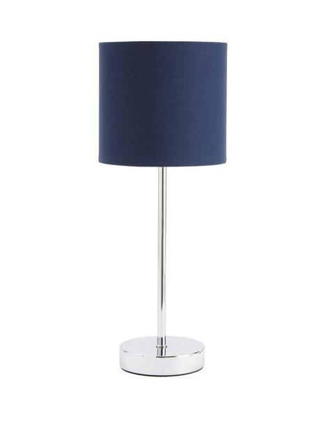 langley-table-lamp-navy