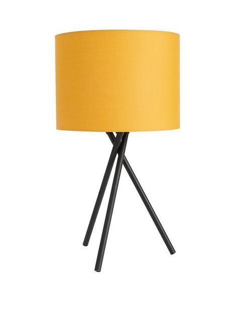 sherlock-table-lamp-ochre