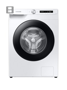 samsung-ww90t534daws1-9kg-load-1400nbspspin-auto-dose-washing-machine-white
