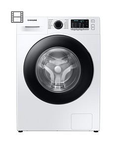 samsung-ww80ta046aeeu-8kg-load-1400nbspspin-washing-machine-with-ecobubbletrade-white