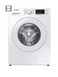 samsung-ww70ta046teeu-7kg-load-1400nbspspin-washing-machine-with-ecobubbletrade-white