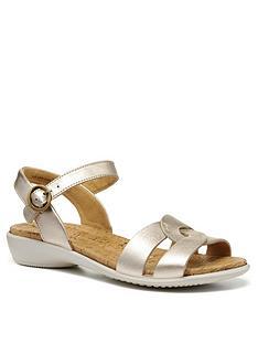 hotter-island-flat-sandal