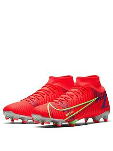 nike-mercurial-superfly-7-academy-firm-ground-football-boots-silver
