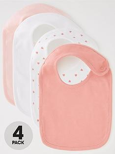 mini-v-by-very-baby-girls-bibs-pink