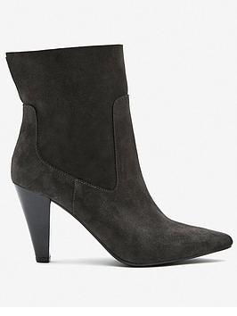 mint-velvet-ezra-suede-western-boot-charcoal