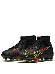 nike-junior-mercurial-superfly-6-academynbspmulti-groundnbspfootball-boots-black