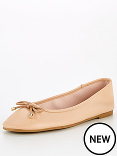 v-by-very-luna-recyclednbspsoft-square-toe-shoes-nude