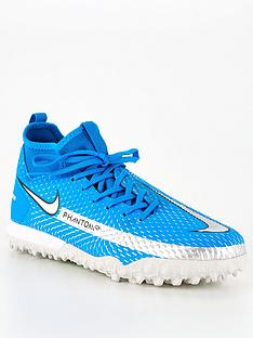 nike-junior-phantom-gt-academy-dynamic-fitnbspastro-turf-football-boot-blue