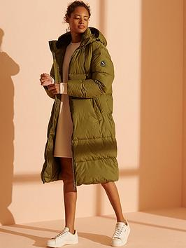 superdry-city-long-line-down-padded-coat