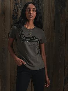 superdry-vintage-logo-sequin-tee