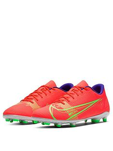 nike-mercurial-vapor-12-club-multi-ground-football-boots-silver