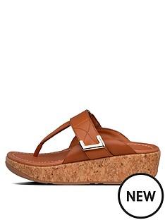 fitflop-remi-adjustable-toe-thong-flip-flop--nbsptan