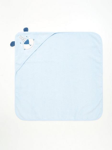 mini-v-by-very-baby-giftingnbspbaby-boys-bear-towel-blue