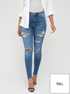 v-by-very-tall-ella-high-waist-open-ripsnbspskinny-jean-mid-wash