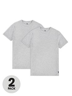 us-polo-assn-us-polo-assn-2-pack-short-sleve-lounge-t-shirt