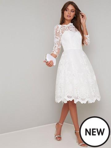 Wedding Dresses Bridal Gowns Littlewoods Ireland