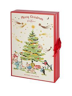 cath-kidston-festive-party-animals-advent-calendar