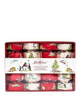 cath-kidston-festive-party-animals-four-crackers-gift-set