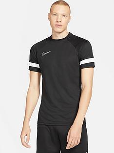 nike-mens-academy-21-dry-t-shirt