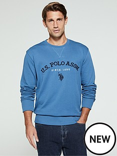 us-polo-assn-us-polo-assn-dh-applique-crew-sweatshirt