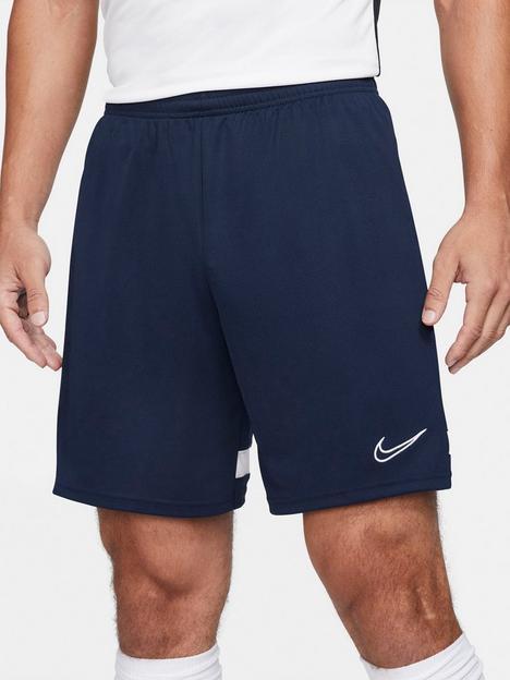 nike-dry-knit-academy-21-shorts-navy