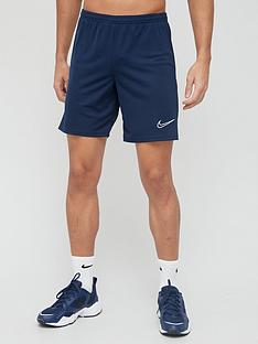 nike-mens-dry-knit-academy-21-shorts-navy
