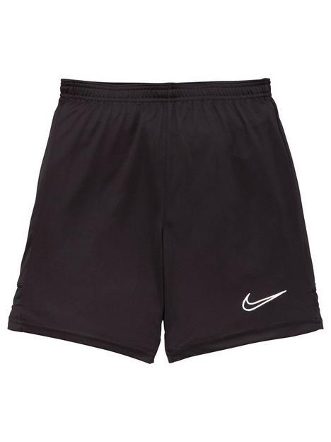 nike-junior-dry-knit-academy-21-short-black
