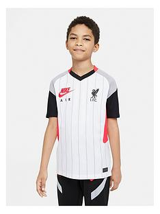 nike-junior-liverpool-fc-air-max-jersey