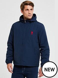 us-polo-assn-us-polo-assn-block-micro-fleece-lined-jacket