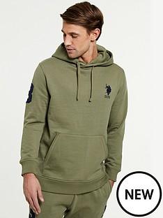 us-polo-assn-us-polo-assn-player-3-overhead-bb-hoodie